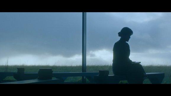 Salvation | Icelandic Films | Icelandic Films