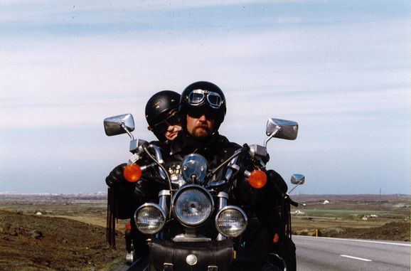 Siggi_Valli_On_Motorbike_still1