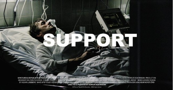 0Support-poster