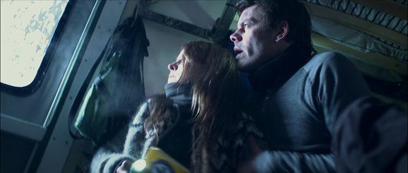 Anna&Bjorn
