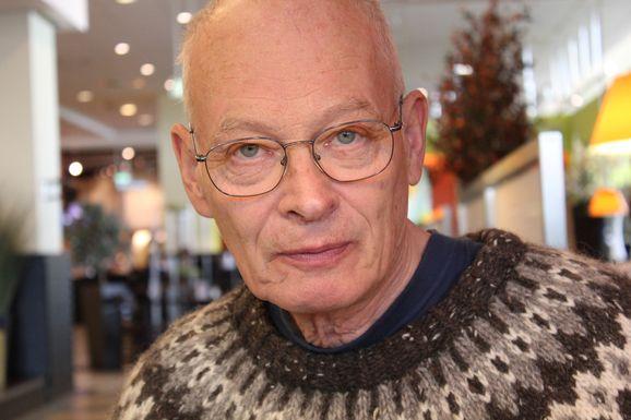 Gudbergur-Bergsson-----Foto.H.Brekkan