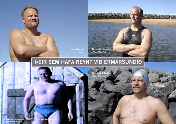 4-Islendingar-hafa-reynt-vid-Ermarsundid