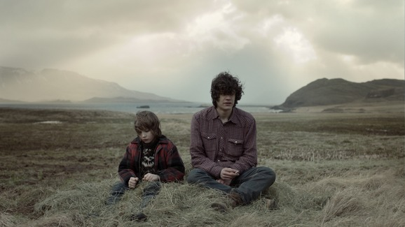 Whale_Valley_still1
