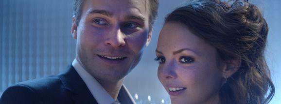 Thorvaldur&KristinLea