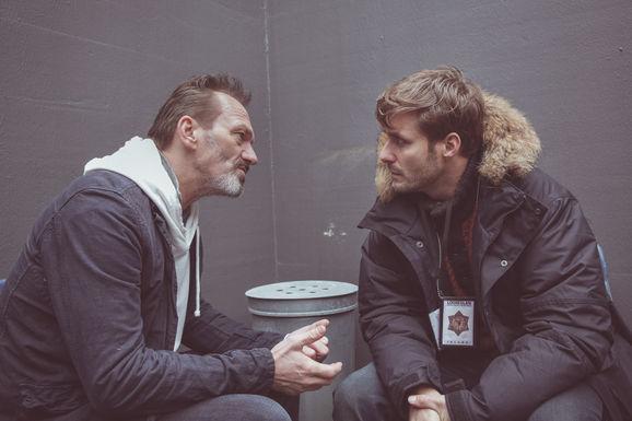 Hannes-meets-Gunnar-in-prison