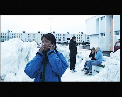 Made_in_Iceland_still3