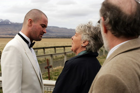 country_wedding_still5