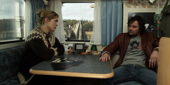 Kings_Road_stills3