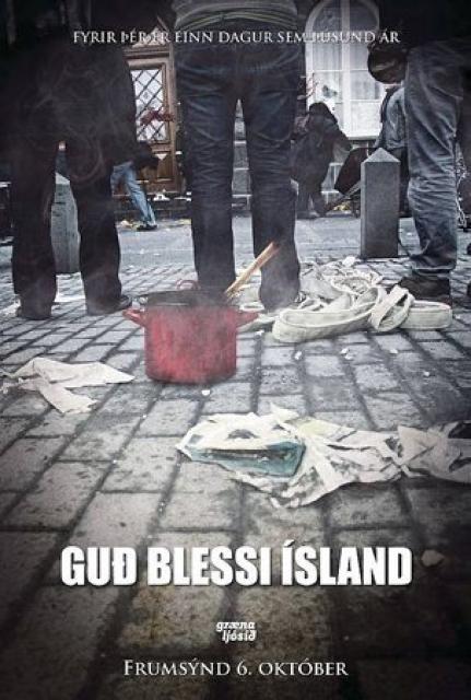god_bless_iceland_poster
