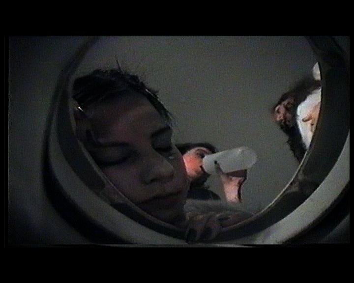Toilet_Culture_Still2