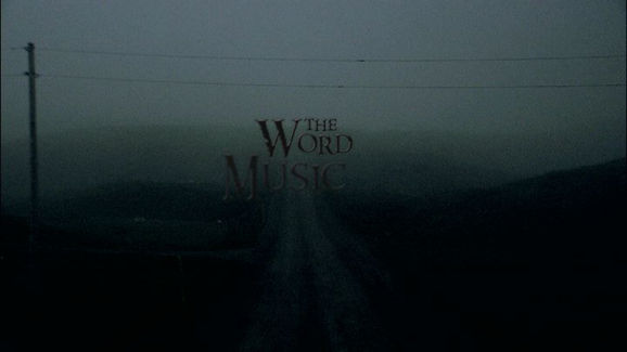 The_Word_Music_Jorunn_Vidar_Still1