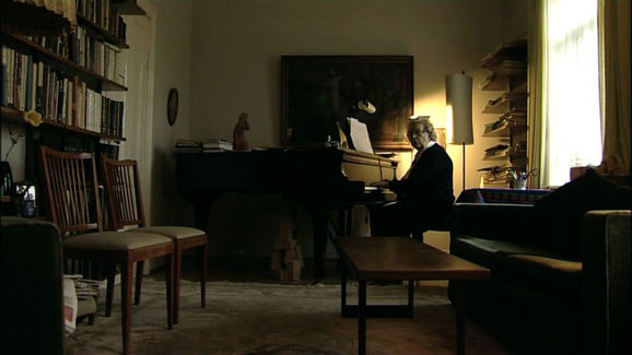 The_Word_Music_Jorunn_Vidar_Still4