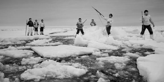 Rax_Thule-whale-hunters