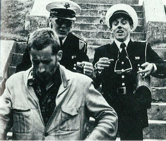 Policemans_Life_still2