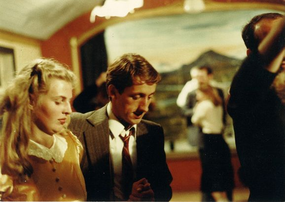 Land_and_Sons_still1