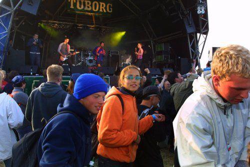 Eldborg_613019